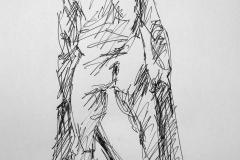 crayonné 1