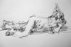 crayonné 2