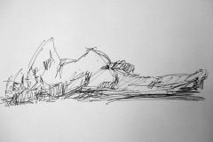 crayonné 3