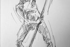 crayonné 4