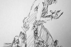 crayonné 5