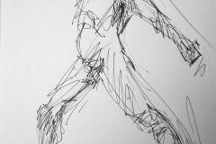 crayonné 6