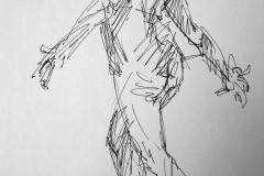 crayonné-7