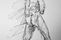 crayonné 8