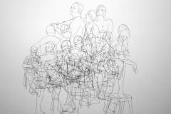 dessinateurs et modèles